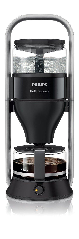 Kaffemaschinen Test Sieger in der Kategorie Syle