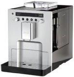 Kaffeevollautomaten unter 500 Euro