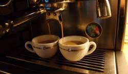 Welche Espressomaschine ist die Beste