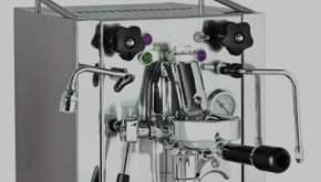 Espressomaschine Neuheiten