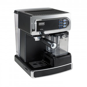 beem-germany-i-joy-cafe-siebtraegermaschine