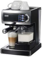 BEEM Germany i-Joy Cafe & Latte Test