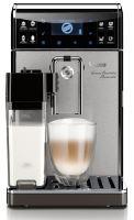 Kaffeevollautomat App Funktion
