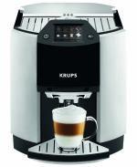 Luxus Kaffeevollautomaten Test