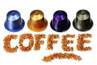 Nespresso Maschine Test