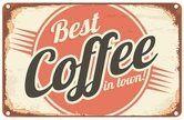Entkalkungstabletten Kaffeevollautomaten
