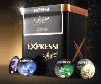 Aldi Kapseln Nespresso kompatibel