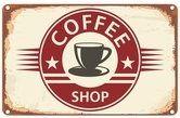 beste Kaffeevollautomaten Marke