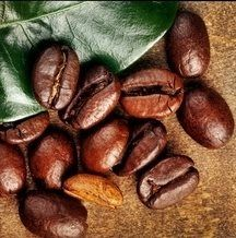 Bohnen Kaffeevollautomat