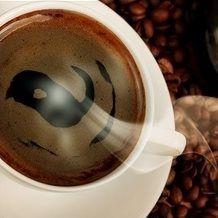 Stilles Wasser Kaffeevollautomat