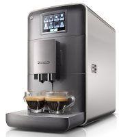 welche kaffeeautomat ist der beste
