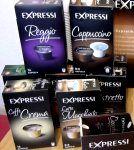Aldi Kaffeekapseln
