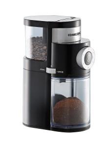 elektrische Kaffeemühle für Espresso