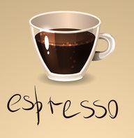 Kaffeevollautomat Gebraucht