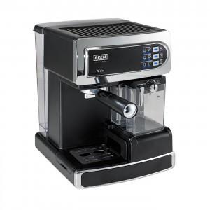 Siebträger Espressomaschine Testsieger