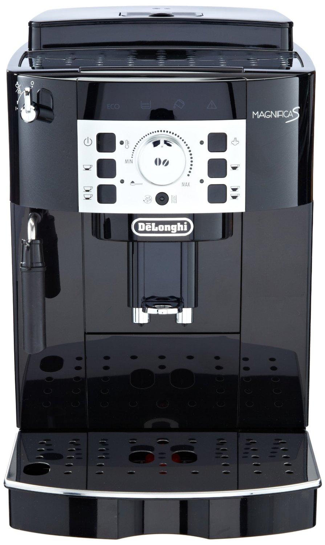 Melitta E 970-306, einer der gut geeigneten Kaffevollautomaten für Singles