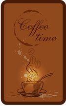 kaffeemaschine timer thermoskanne