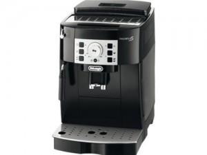 kaffeevollautomat latte macchiato