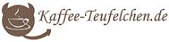 Die Welt des Kaffee-Teufelchen
