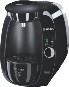bosch-taS2002-tassimo-t20