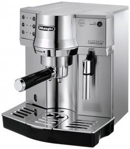 deLonghi-ec-860-m-espresso-siebtraegermaschine