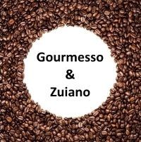 Nespresso Kapseln von Zuiano