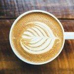Wie bereitet man den perfekten Cappuccino zu