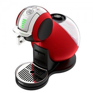 Dolce Gusto Melody 3