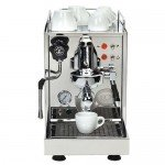 ECM Classika II Kaffeevollautomat