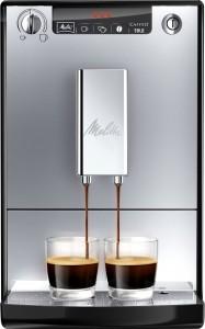 Melitta Caffeo Solo ohne Milchaufschäumer