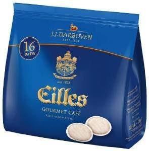 Eilles Kaffeepads Kaufen