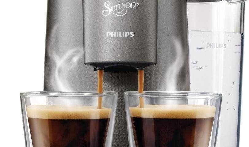 Philips Senseo Twist