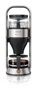 Philips Café Gourmet Kaffeemaschine