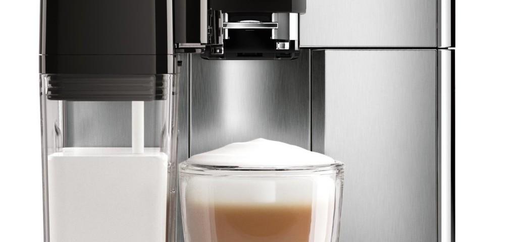 kaffeepadmaschinen testsieger kaffeepadmaschine test vergleich 2016 kaffeepadmaschinen test. Black Bedroom Furniture Sets. Home Design Ideas