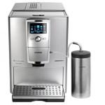 NIVONA CafeRomatica 855 bei Amazon